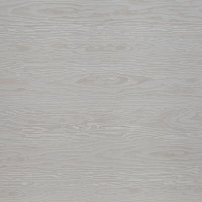 Белая сосна