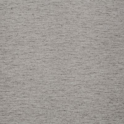 Rusvai marga, lino tekstūra