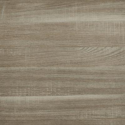 Grey brown wood