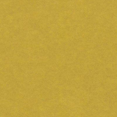 Spalvotas MDF Yellow