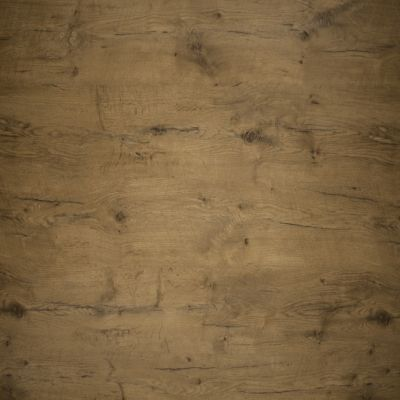 "Pale ""lancelot"" oak (black core)"