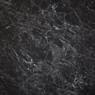 Black marble (black core)