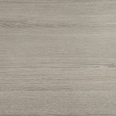 Light gray wood Sable