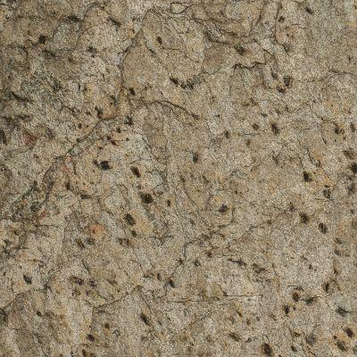 Natūralaus akmens faneruotė Jeera Green