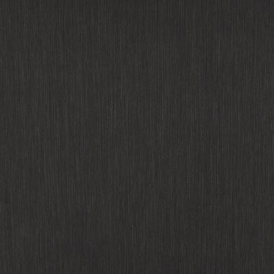 Черный полированый металик