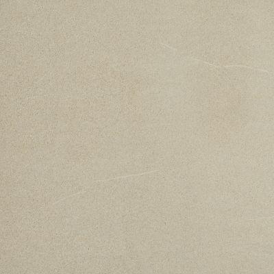 Sandstone gloss