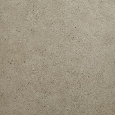 Light brownstone rough