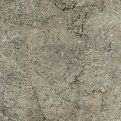 grey light brown stone