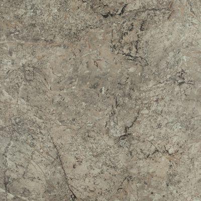Серо коричневый камень