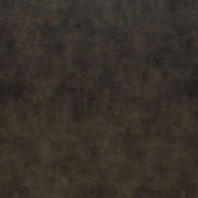 Sendinta bronza, tekstilinė