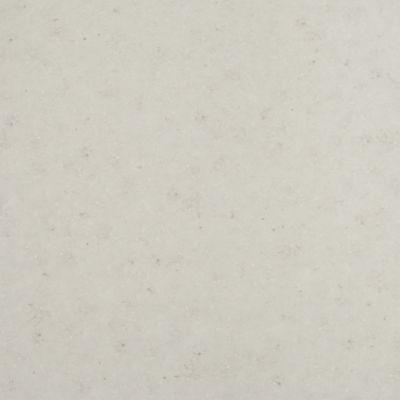 Baltai pilkas akmuo, blizgus