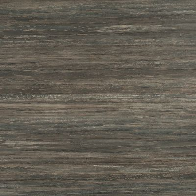 Light brown gray Cansas wood