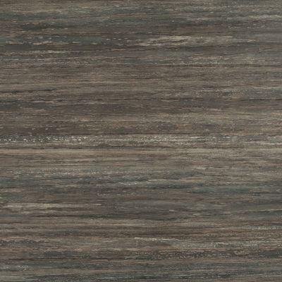 Light brown gray Cansas wood