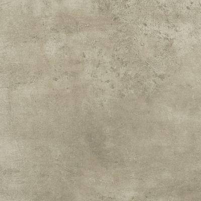 Rusvai pilkas gruoblėtas su blizgučiais