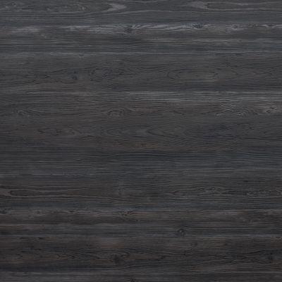 Dark brown pine