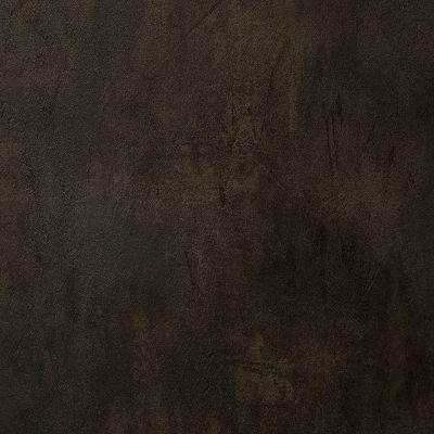 Тёмно коричневый бетон