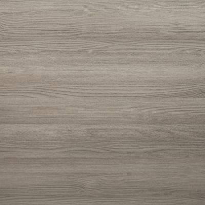 Light grey brown elm