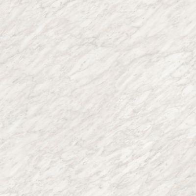 Baltas marmuras