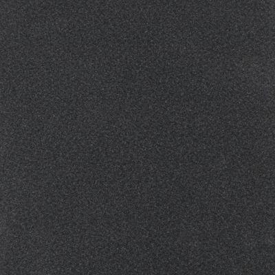Чёрный метеорит