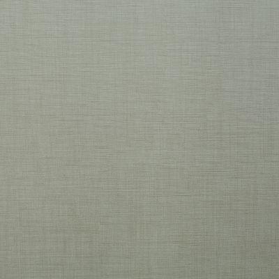 Šviesiai žalsva, tekstilinė