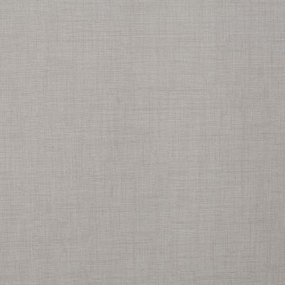 Akmens pilka, tekstilinė