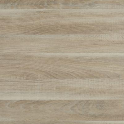Natural oak Dacota
