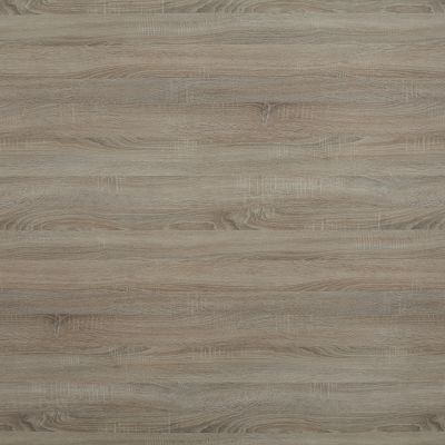 Cinnamon oak Dunte deep texture