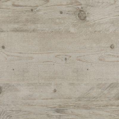 Light grey pine