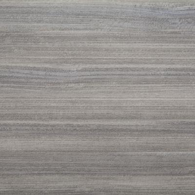 """Brown grey """"sable"""" wood"""