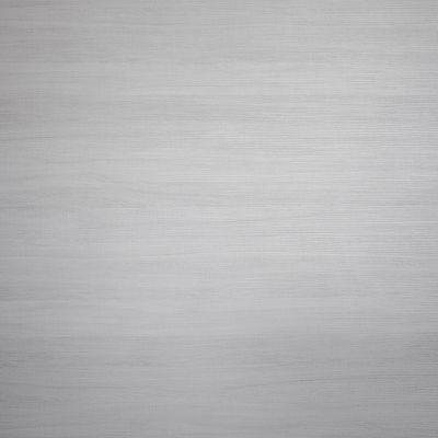 Baltas ąžuolas Faro