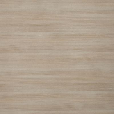 Striped oak Milano