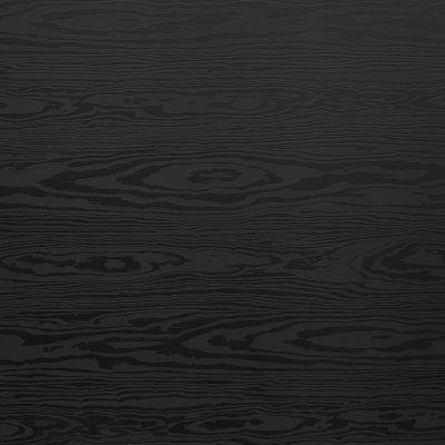 Dark grey pine