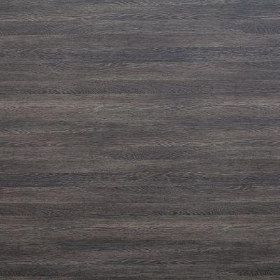 Dark brown Wenge Arusha deep texture