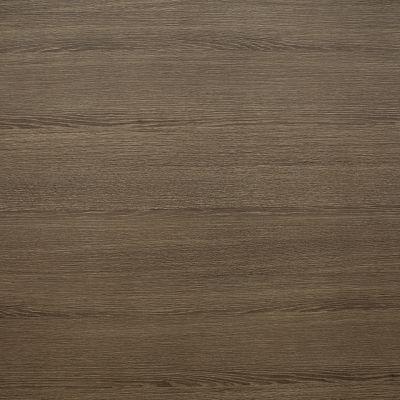 """Brown """"sable"""" wood"""