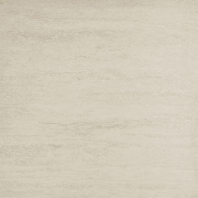 Серо жёлтый мрамор (Двухсторонний)