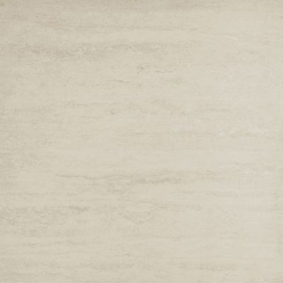 Pilkai gelsvas marmuras (dvipusis)