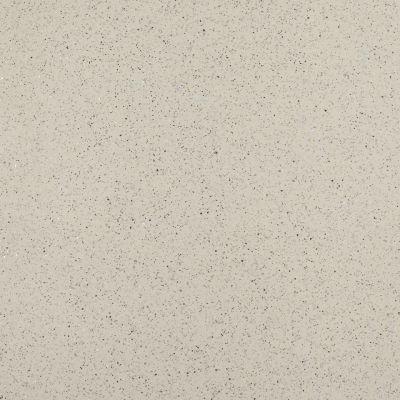 White black dotty with aluminum sparkles