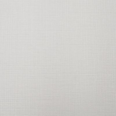 White textile deep texture