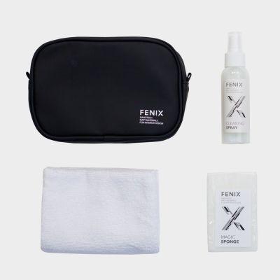Fenix paviršių priežiūros rinkinys