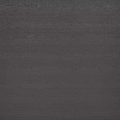 Tamsiai rusva, medžio tekstūra