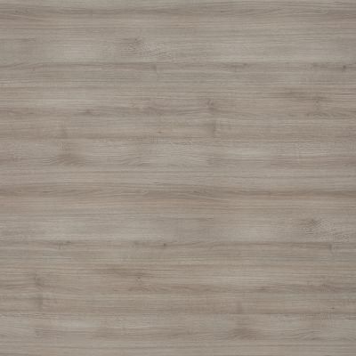 Oak cinnamon