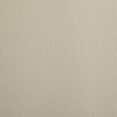 Vanilės spalva, horizontali