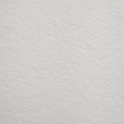 White with black core (heavily structured and matt finish)
