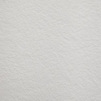Baltas su juodu užpildu (grublėtas)