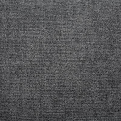 Серая текстиль