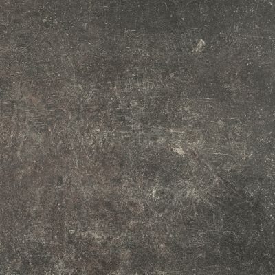 Dark brown rugged