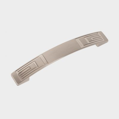 Handle UR27-0128-G0007
