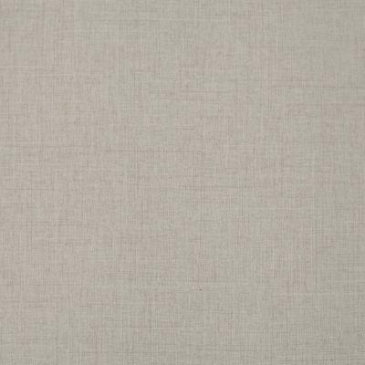 Šviesiai pilka tekstilinė