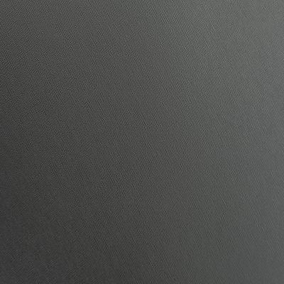 Dark grey (deep texture)