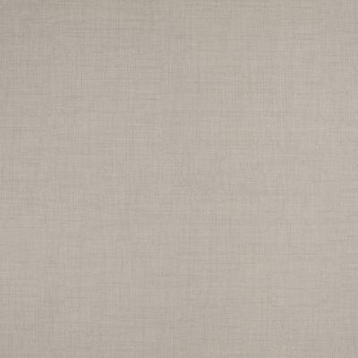 Gray stone textile